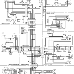 Dryer Wiring Diagram Leviton 6161 Dimmer 240v Database 2wire 15 Electrical