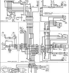 amana asd2624heq wiring information series 50 diagram [ 2268 x 2998 Pixel ]