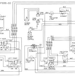 vrcd sdu wiring diagram wiring diagram and hernes 1990 mazda mpv fuse box diagram trailer wiring wiring diagram for kawasaki mule  [ 2949 x 1876 Pixel ]