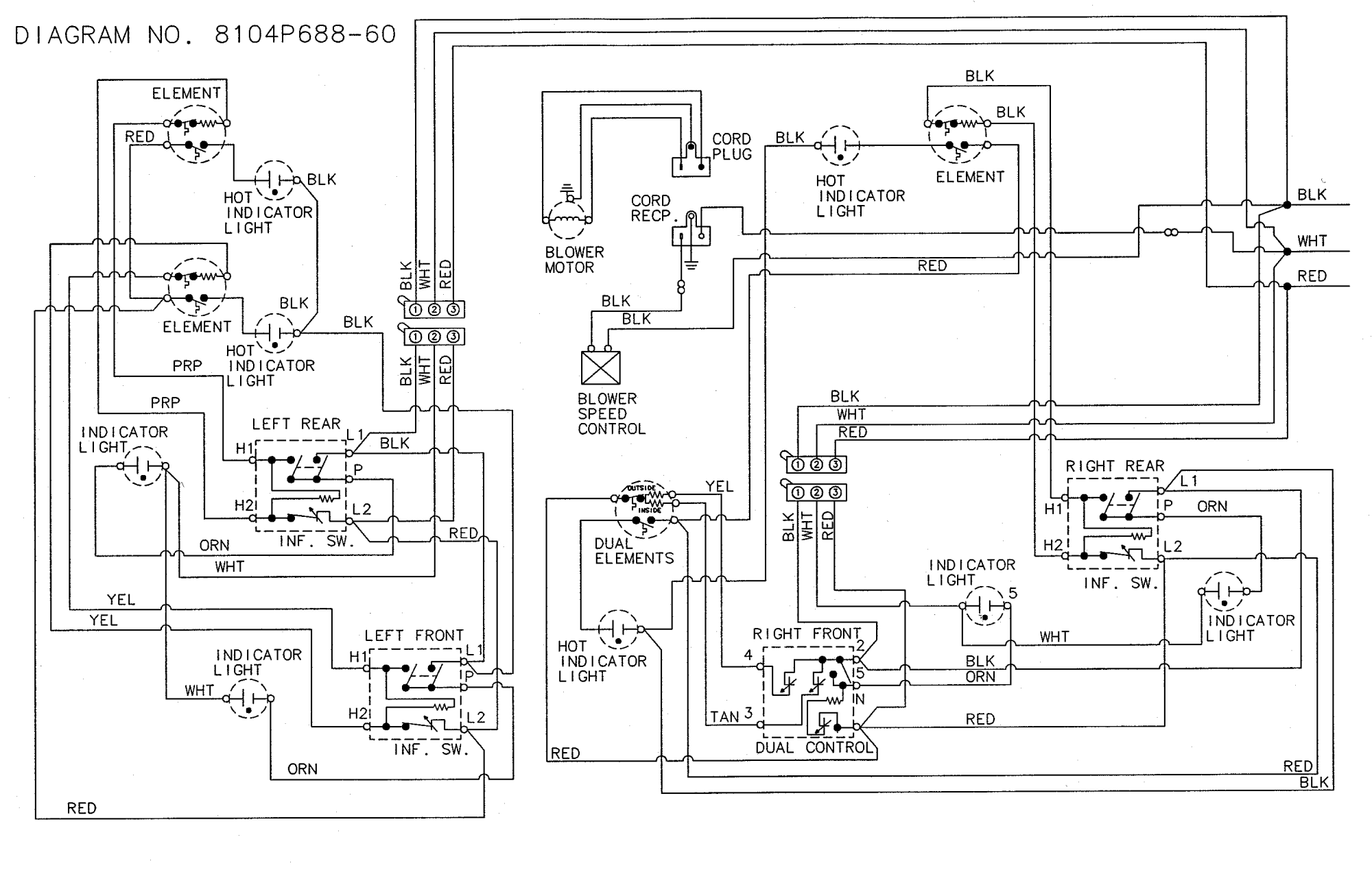 hight resolution of vrcd sdu wiring diagram wiring diagram and hernes 1990 mazda mpv fuse box diagram trailer wiring wiring diagram for kawasaki mule