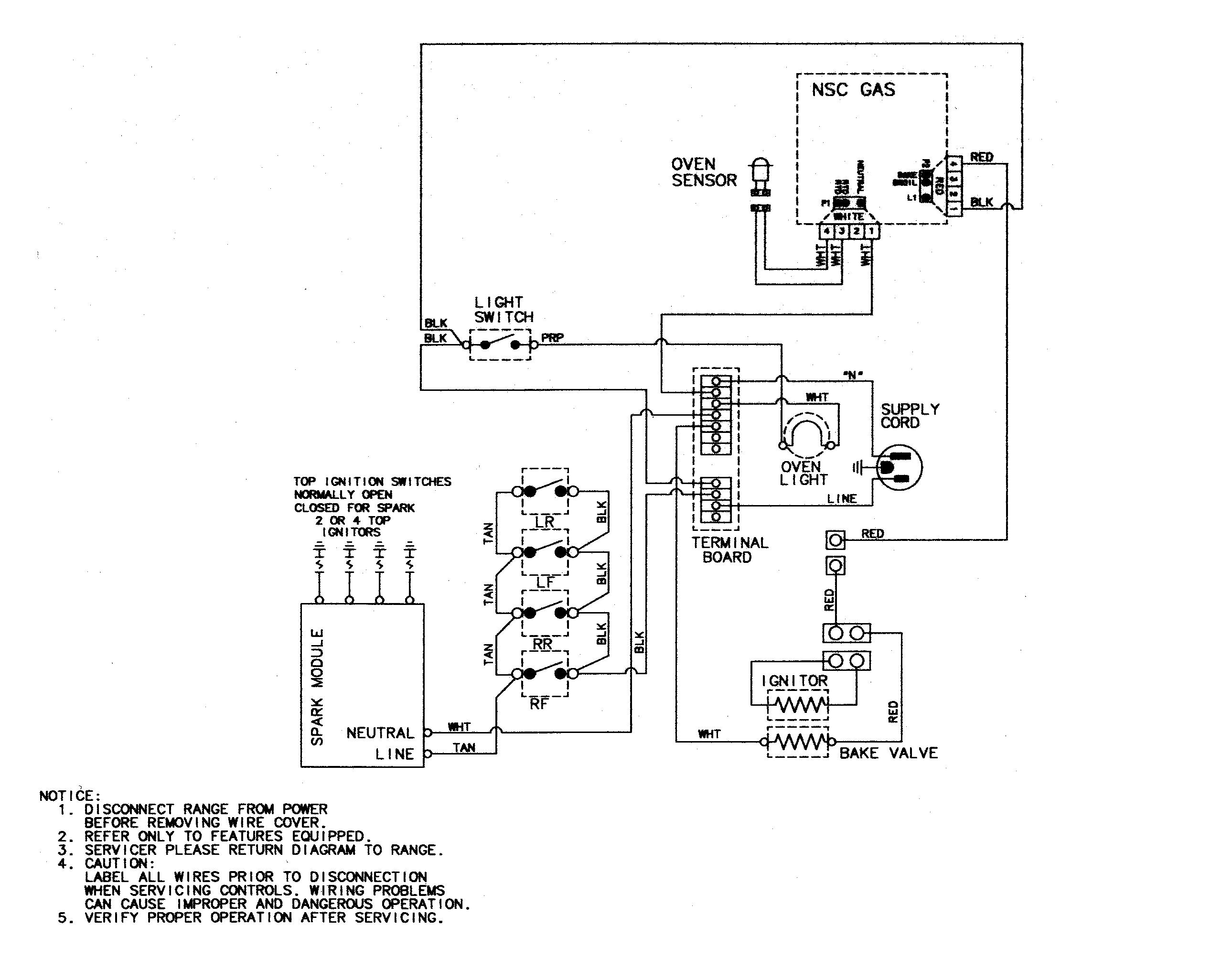 Nice diagram wiring yfm400fwn motif electrical circuit diagram