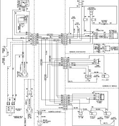 diagram kenmore side by side refrigerator parts diagram free ebook [ 2130 x 2816 Pixel ]