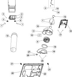 wiring information amana nde2335ayw base heater motor diagram [ 3640 x 5005 Pixel ]