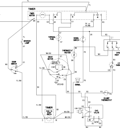 admiral ade7005ayw wiring information diagram [ 3705 x 3536 Pixel ]