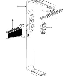 samsung dishwasher wiring diagram [ 2550 x 3300 Pixel ]