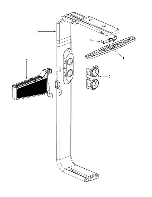 small resolution of samsung dishwasher wiring diagram