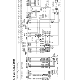 samsung wire harness diagram wiring diagram basic samsung wire harness diagram [ 2604 x 3629 Pixel ]