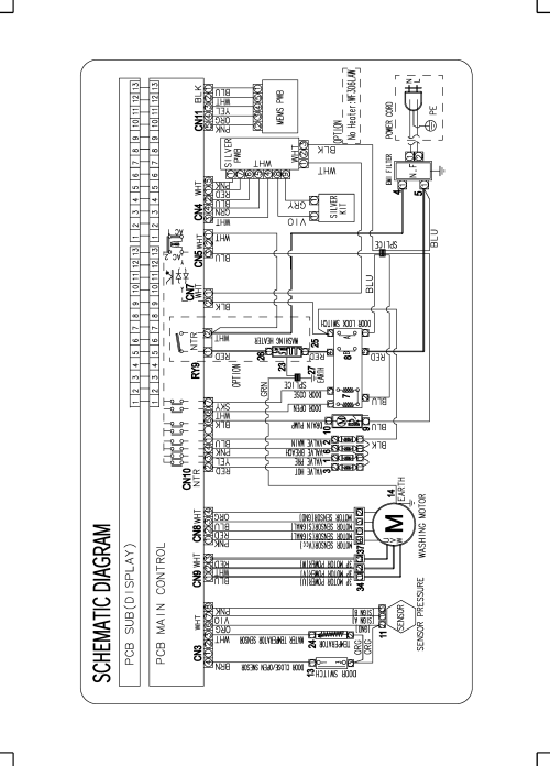 small resolution of samsung wire harness diagram wiring diagram basic samsung wire harness diagram