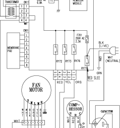 samsung aircon wiring diagram simple wiring schema polk audio wiring diagram samsung aircon wiring diagram [ 1494 x 2677 Pixel ]