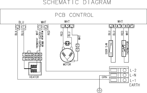 small resolution of maytag dryer schematic diagram schema diagram database wiring diagram for maytag bravos dryer wiring diagram for maytag dryer