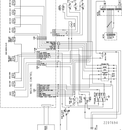 amana washing machine wiring diagram wiring diagram show amana washing machine wiring diagram [ 2282 x 2706 Pixel ]