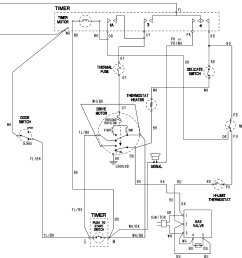 maytag performa pdet910ayw wiring schematic [ 3561 x 3283 Pixel ]