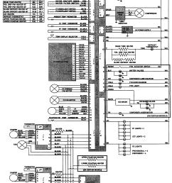 jenn air js48fsdbfa wiring information diagram [ 2394 x 3076 Pixel ]