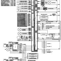 Jenn Air Refrigerator Parts Diagram 350z Window Motor Wiring Model Js42fsfxda Side By Genuine