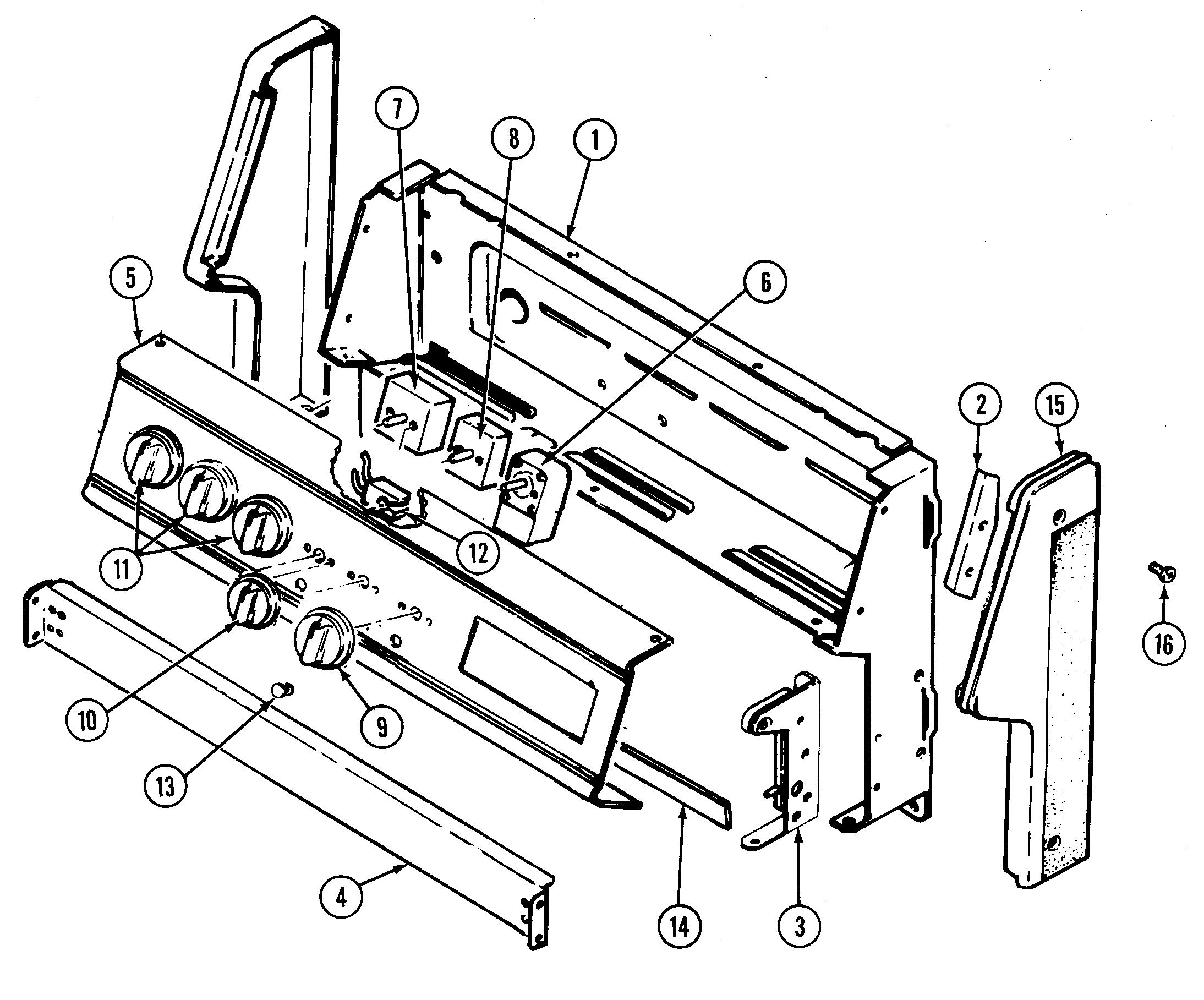 Mtd 18hp Wiring Diagram Fender Wiring Wiring Diagram