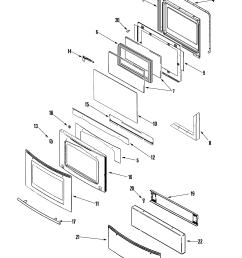 infinite switch ground wire diagram [ 2250 x 3000 Pixel ]