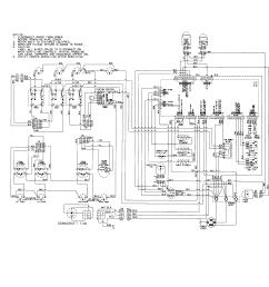infinite switch ground wire diagram [ 3280 x 2496 Pixel ]