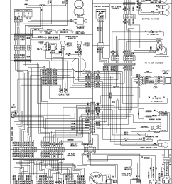 ge window fan wiring diagram [ 2067 x 2570 Pixel ]
