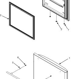 jenn air jenn air refrigeration parts model jbl2088hes sears refrigerator cooling diagram singer refrigerator wiring diagram [ 1613 x 2533 Pixel ]