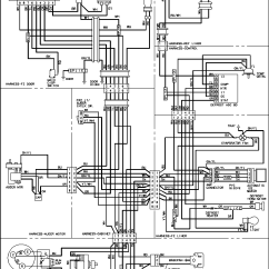 Electric Wheelchair Wiring Diagram Wire Frame Diagrams Building Electrical Database