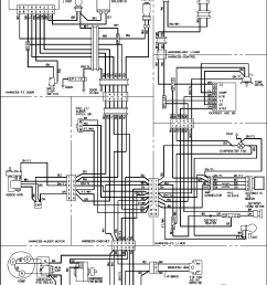 commercial electrical diagram wiring diagrams commercial building electrical wiring diagrams [ 1968 x 2604 Pixel ]