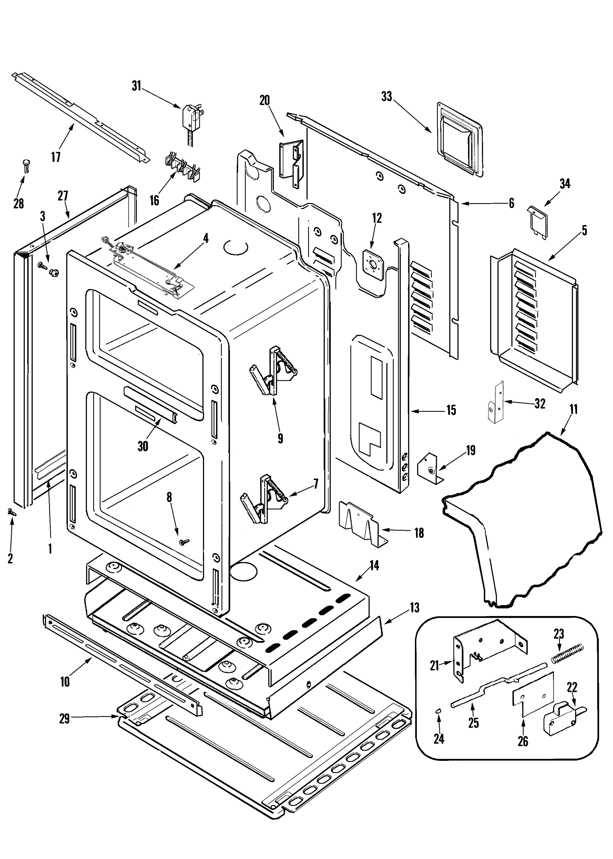 hight resolution of maytag washer motor wiring diagram motor repalcement parts andmaytag washer wiring schematic schematic diagram