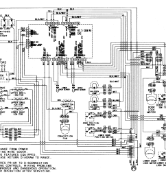 maytag gemini double oven wiring diagram wiring diagram img maytag gemini double oven wiring diagram [ 2419 x 1878 Pixel ]