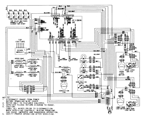 small resolution of maytag oven wiring diagram wiring diagram dat maytag oven wiring diagram maytag oven wiring diagram