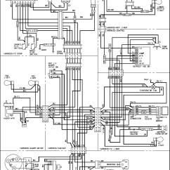 Amana Fridge Wiring Diagram Emerson 4 Way Tele 301 Moved Permanently