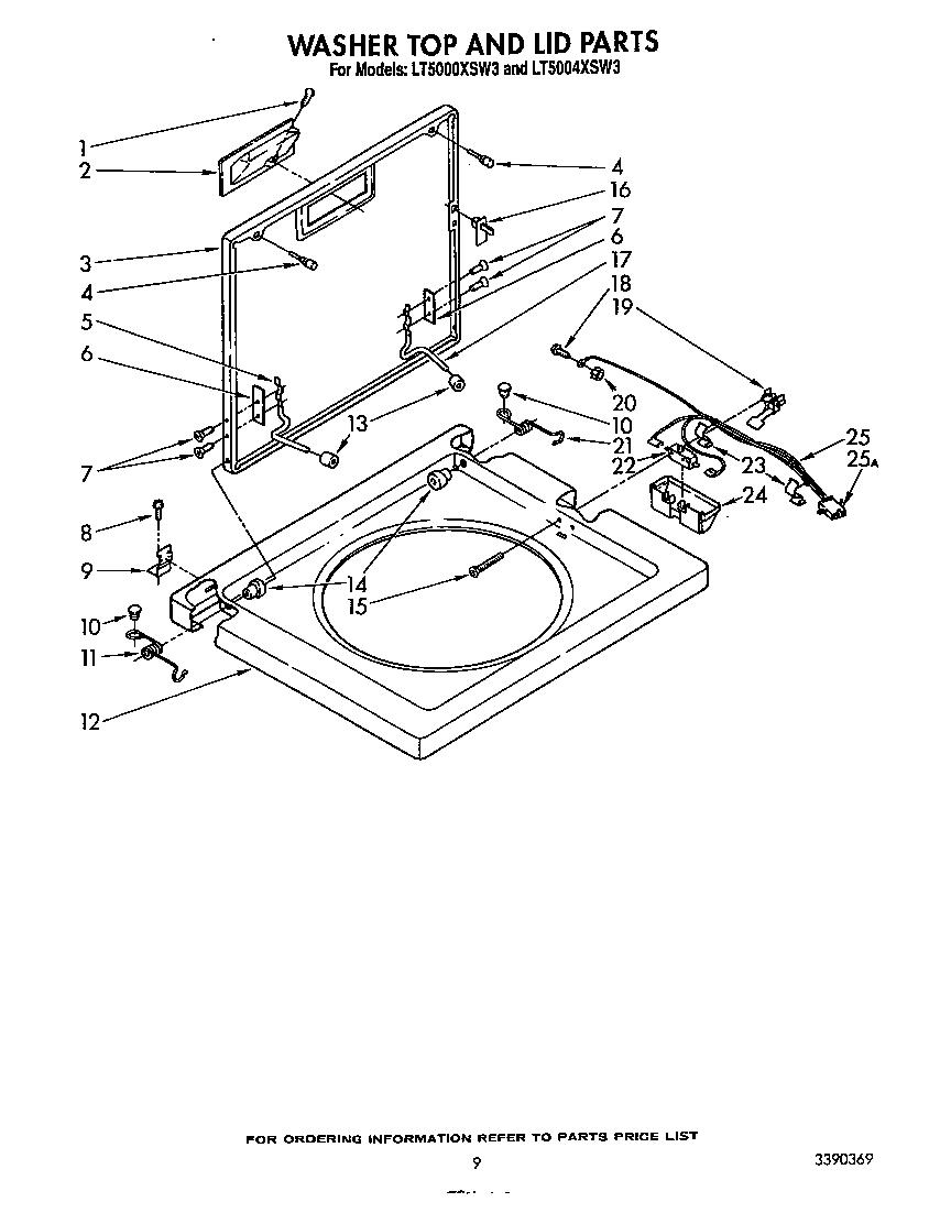 related with toshiba washing machine wiring diagram