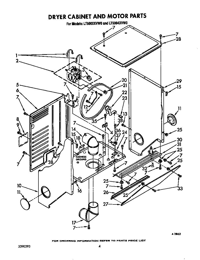 Unique 2001 chrysler sebring wiring diagram ponent electrical