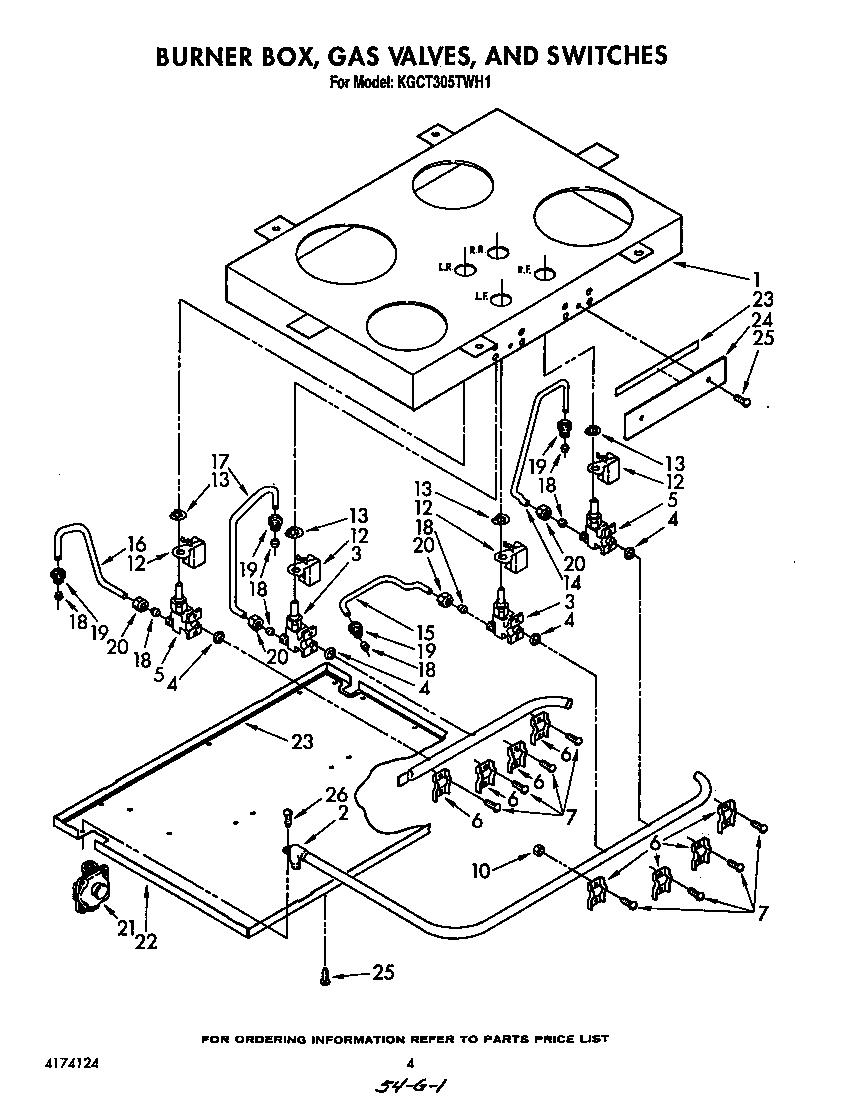 Nice electric range wiring diagram festooning everything you need