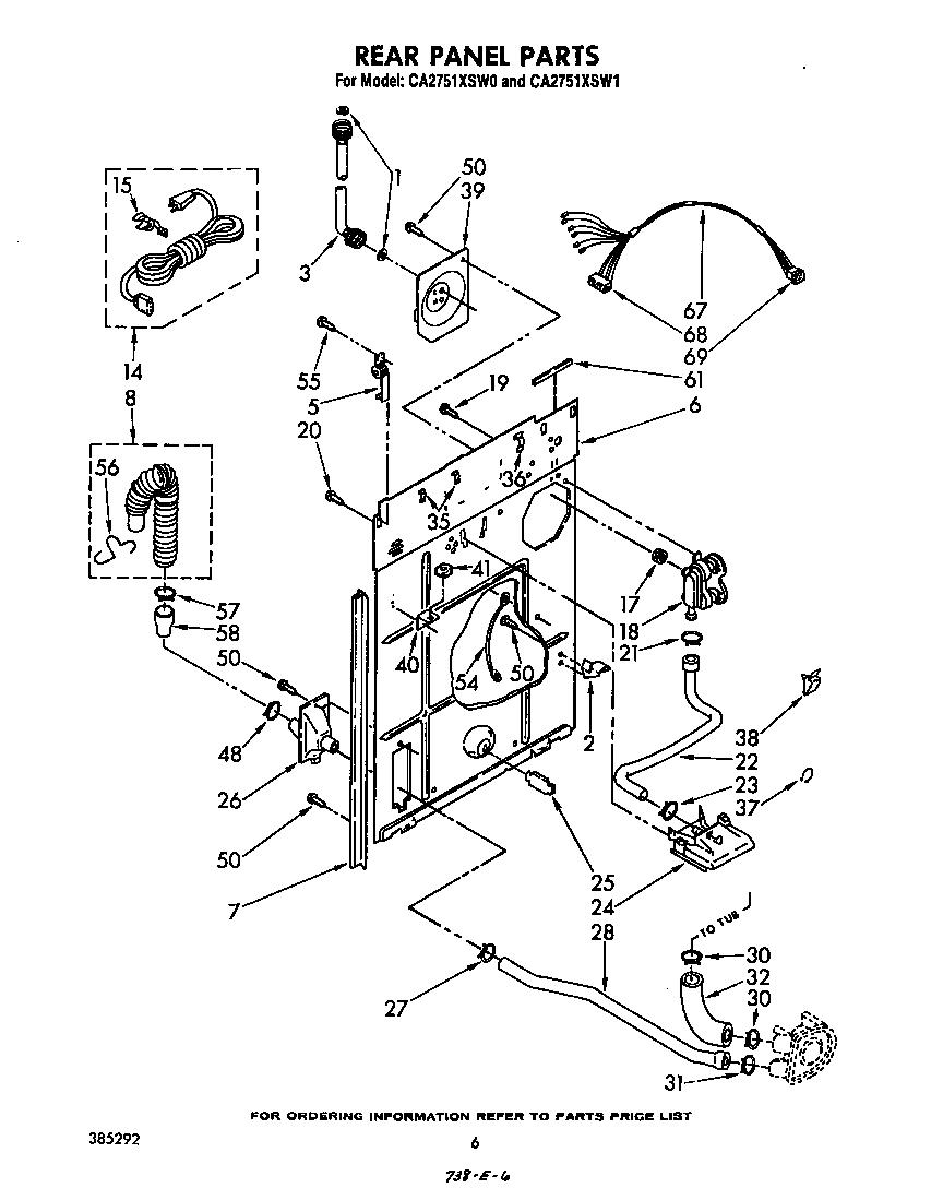 Fuse box bmw e90 fuse box bmw e90 e92 fuse box diagram