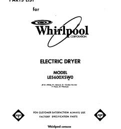 oreck xl vacuum wiring diagram wiring diagram qubee quilts oreck vacuum parts diagram oreck vacuum wiring [ 864 x 1099 Pixel ]