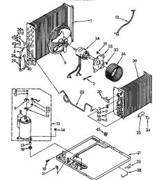 defrost timer wire diagram ge defrost timer wiring diagram defrost timer wiring diagram wiring diagram for [ 864 x 1089 Pixel ]