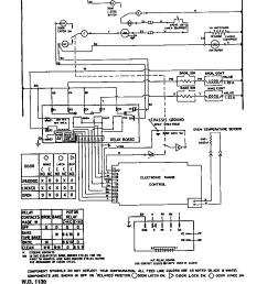 vulcan sg 22 wiring diagram diagram data schema exp vulcan sg22 wiring diagram vulcan sg 22 wiring diagram [ 864 x 1101 Pixel ]