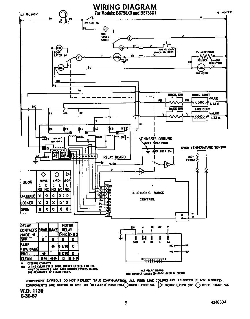 medium resolution of vulcan sg 22 wiring diagram diagram data schema exp vulcan sg22 wiring diagram vulcan sg 22 wiring diagram