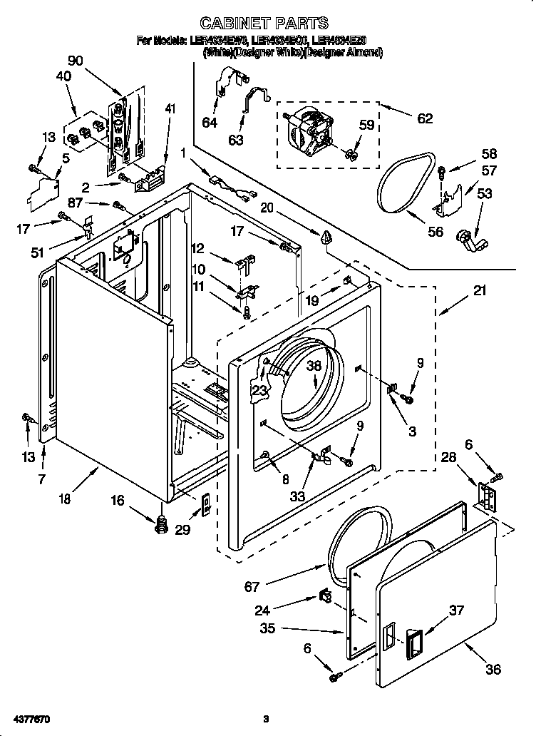 Wiring Diagram For Whirlpool Washer Clutch For Whirlpool