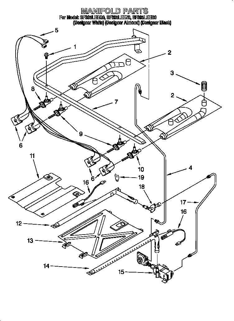 kenmore he4 heating element wiring diagram