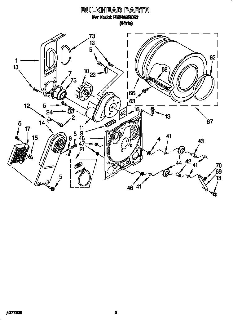 (42 parts)