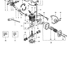 Craftsman Chainsaw Carburetor Diagram 2006 Ford F150 Wiring 301 Moved Permanently