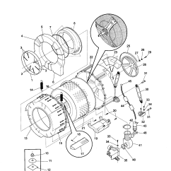 Front Load Washer Parts Diagram Fossil Fuel Power Plant 301 Moved Permanently