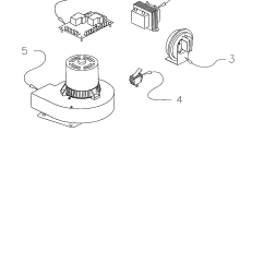 Goodman Furnace Parts Diagram 1984 Peterbilt 359 Wiring 301 Moved Permanently