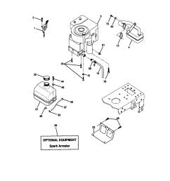 craftsman 917271630 engine diagram [ 1696 x 2200 Pixel ]