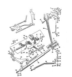 sewing pedal wiring diagram kenmore [ 1696 x 2200 Pixel ]