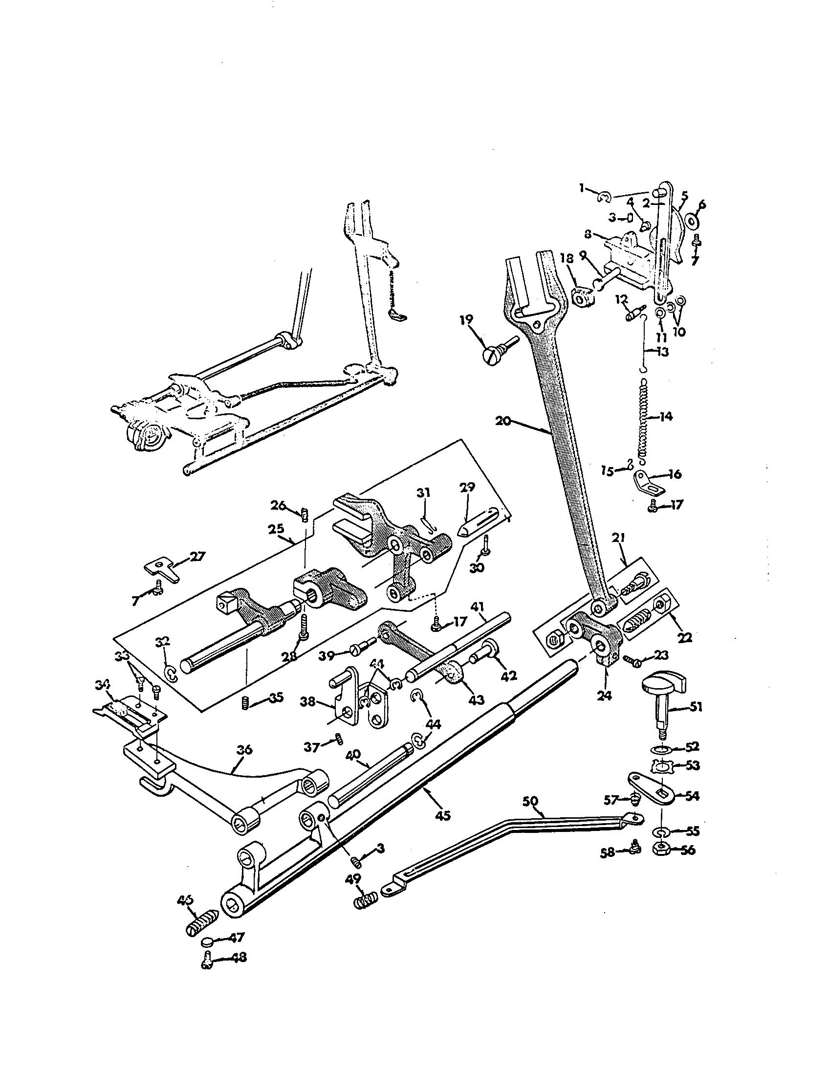 hight resolution of sewing pedal wiring diagram kenmore