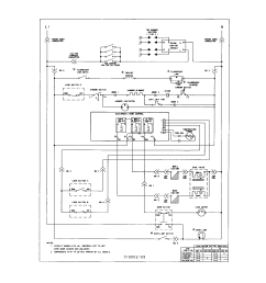 kenmore 79075761001 wiring diagram diagram [ 1696 x 2200 Pixel ]