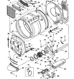 kenmore 70 series dryer wiring diagram simple wiring schema rh 45 aspire atlantis de kenmore elite dryer wire diagram kenmore elite dryer wire diagram [ 1696 x 2200 Pixel ]