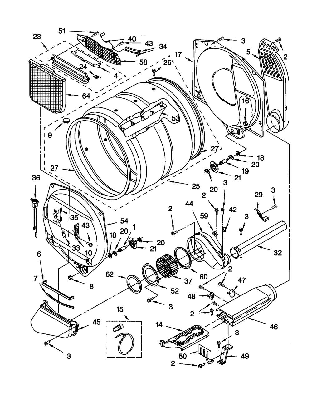 medium resolution of kenmore 70 series dryer wiring diagram simple wiring schema rh 45 aspire atlantis de kenmore elite dryer wire diagram kenmore elite dryer wire diagram