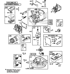 briggs stratton 9d902 2085 e1 briggs and stratton engine diagram [ 1696 x 2200 Pixel ]